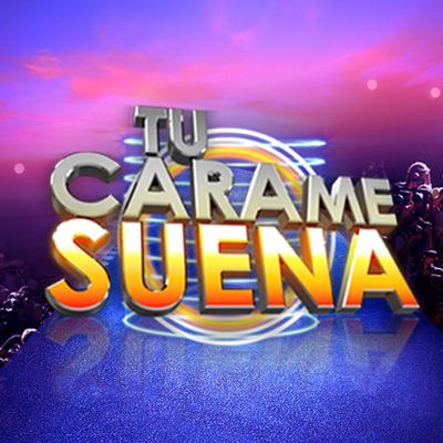 @TuCaraMeSuenaAR