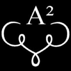 Agence Anonyme Paris