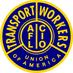 @transportworker