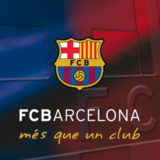 """Résultat de recherche d'images pour """"photos fc barcelona"""""""