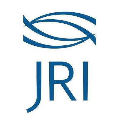 JRI (@JRISocialJstce)   Twitte...
