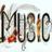@MMOSSGivingPage