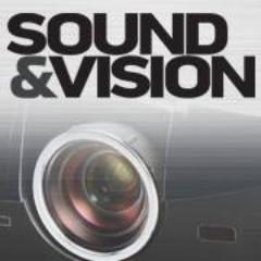 @soundnvision