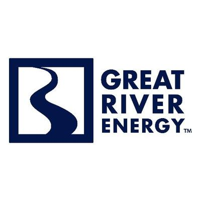 Great River Energy On Twitter Lake Country Power Recently