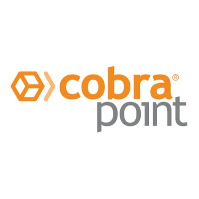 Cobrapoint