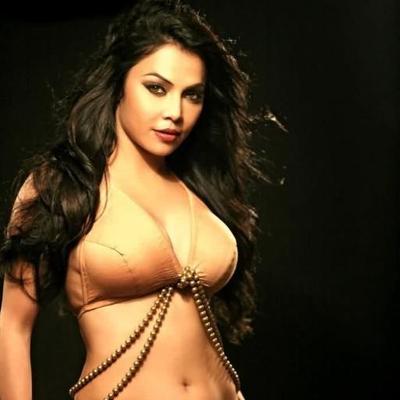 Hot hot video com