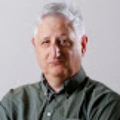 Steve Ruinsky on Muck Rack
