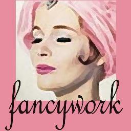 @FancyworkOnEtsy