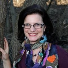 Barbara Sibbald on Muck Rack
