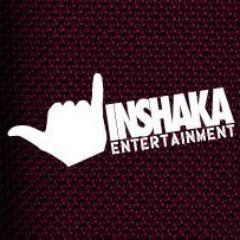 InshakaEntertainment Profile Image