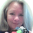 VickieGames's avatar
