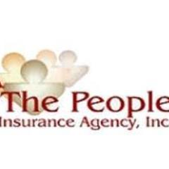 AFTP Insurance