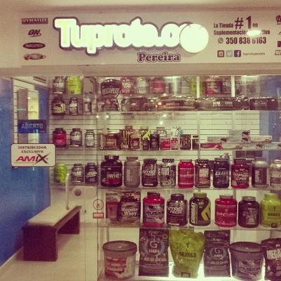 TuProte Pereira (@TuprotePereira)   Twitter