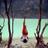 priadinata galuh (@priadinatagaluh) Twitter profile photo