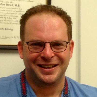 Josh Hirsch