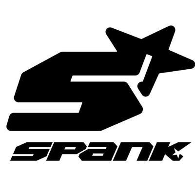 022026b3e5a Spank Bikes (@spankbikes) | Twitter
