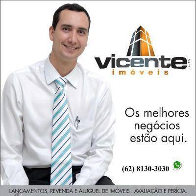 VICENTE IMÓVEIS ( VICENTECORRETOR)   Twitter d9fc557b03