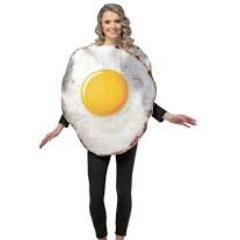 Eggs n' Bacon