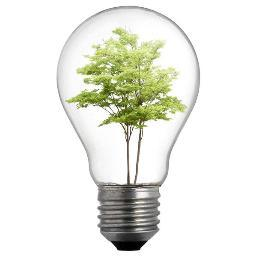 save energy survive tomorrow Save today – survive tomorrow browse through our collection of slogans at azsloganscom  category: save energy slogans more entries save today – use tomorrow.