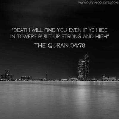 Converts_islam_forum (@Convertforum)   Twitter