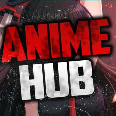 Image result for animehub
