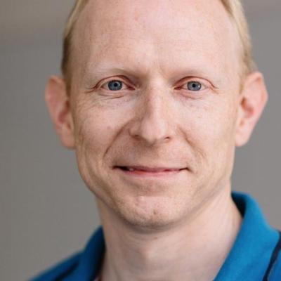 Steen Lehmann