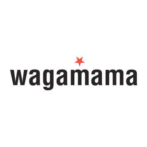 @wagamama_uk