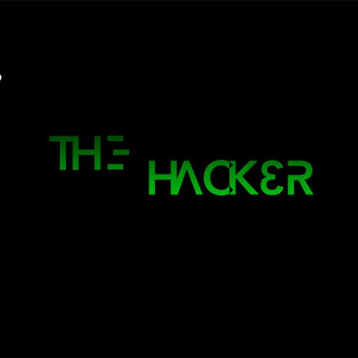 Hacking Tricks Hackingstricks Twitter