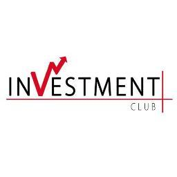 Investment club types of commercial real estate investments