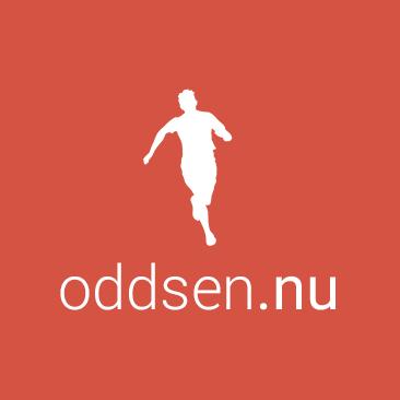 @oddsennu