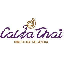 @CalcaThai