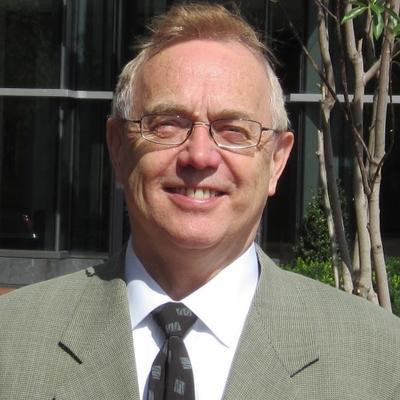 Robert Stowe England on Muck Rack