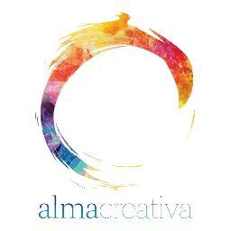 @almacreativa_it