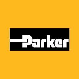 @ParkerPneumatic