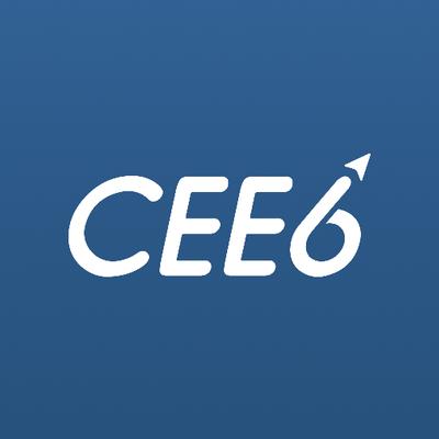 cee6_lyon