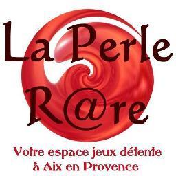 La Perle R@re