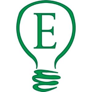 Elite Lighting Texas Elitelighttexas Twitter