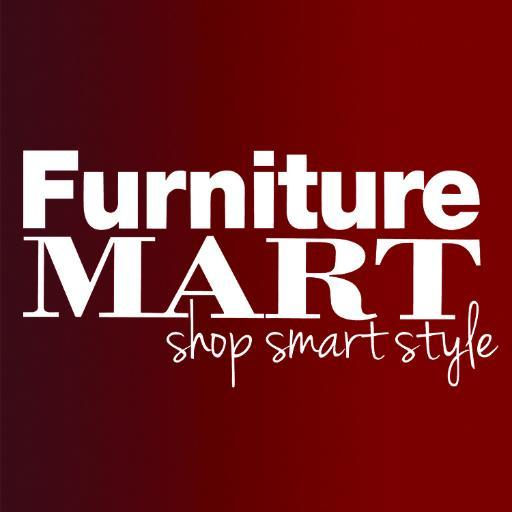 The furniture mart furnituremarts twitter for Furniture mart