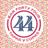 Bar 44 Cowbridge's Twitter avatar