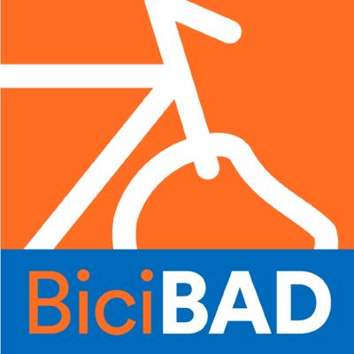 La escasez de bicis en biciMAD llega a la rueda de prensa del Ayuntamiento