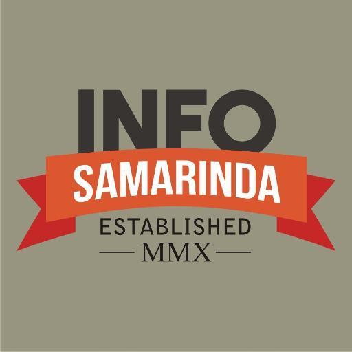 InfoSamarinda