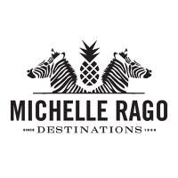 Michelle Lord Rago | Social Profile