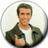 @BillBates01 Profile picture