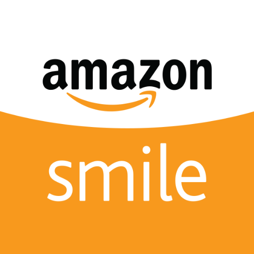 Support us through Amazon
