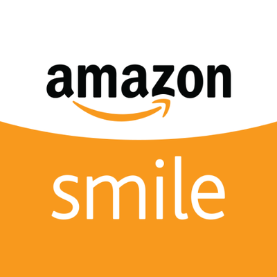 Image result for amazon smile icon