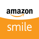 Photo of amazonsmile's Twitter profile avatar