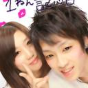YUI (@0809yuikazuki) Twitter