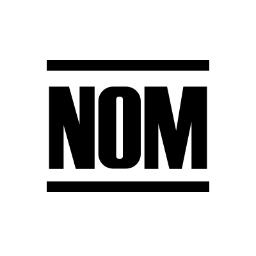 @NOM_MX