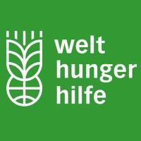 Welthungerhilfe Ruanda