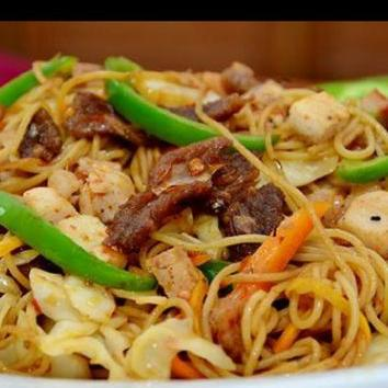 Chow Mein On Twitter Thanks For Coming Swankyjerry1 Http T Co Rklzw9bc2q